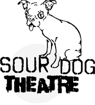 Sour Dog Theatre