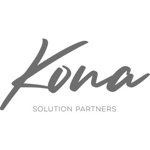Kona Solution Partners