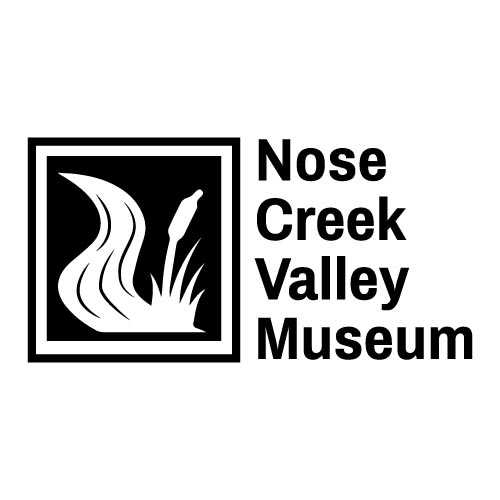 Nose Creek Valley Museum