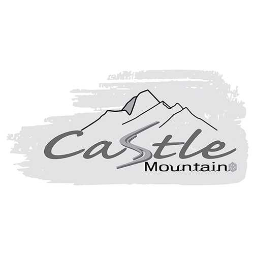 Castle Mountain Ski Resort