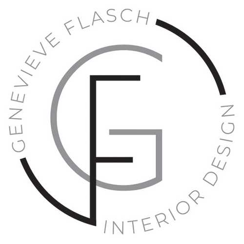 Genevieve Flash Interior Design