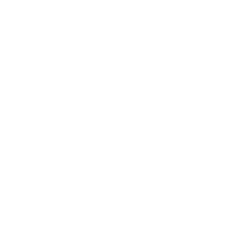 Switchback Creative. You know your vision. We Know storytelling.