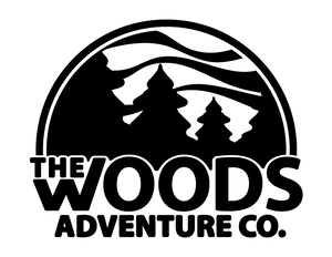 The Woods Adventure Co.